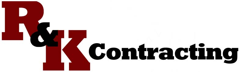 R&K Contracting, Inc.